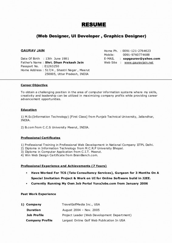 Design A Certificate Template New Windows Invoice Template Thomasdegasperi Com Graphic Design Resume Online Resume Job Resume Format