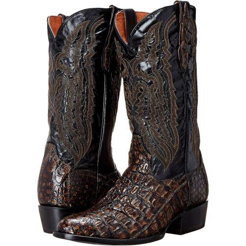 Best Dan Post Everglades Mens Cowboy Boots For Cyber Monday Deals