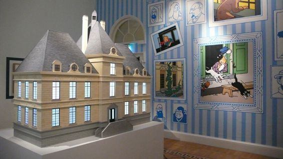Papier Peint Tintin Et Milou tintin à londres | les amis des 7 soleils | pinterest | tintin