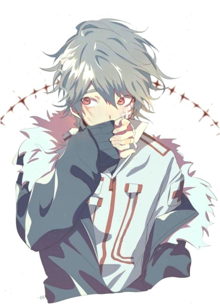 Animedrawings Anime Animedibujosamigas In 2020 Anime Character Design Anime Drawings Boy Cute Anime Guys