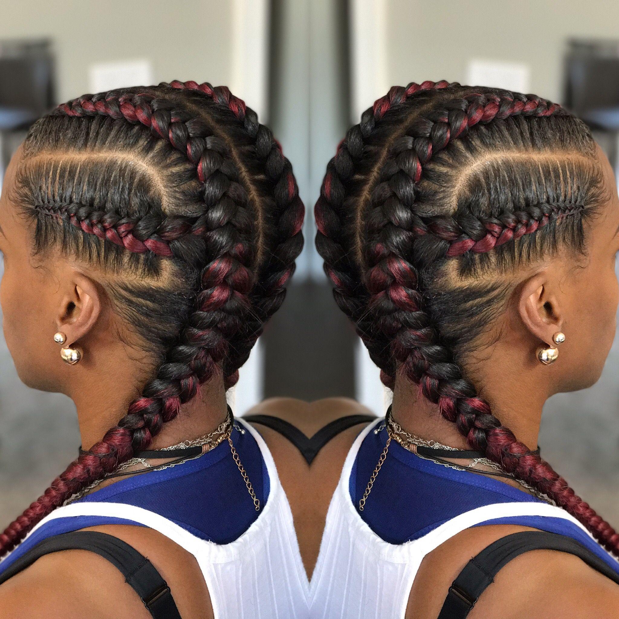 Phoenix Tempe Hairstylist Book Online Www Marmarzdivinestylez Com 520 371 3100 5151 E African Braids Hairstyles Cornrow Hairstyles Braided Hairstyles