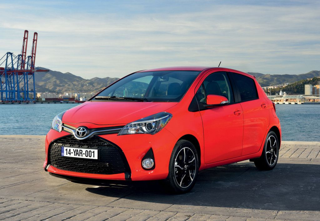 1.jpg (1024×708) (With images) Yaris, New cars for sale
