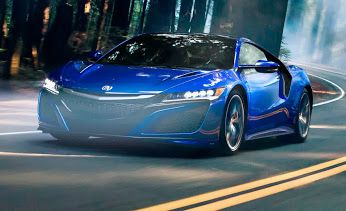 All About Automotive - Google+