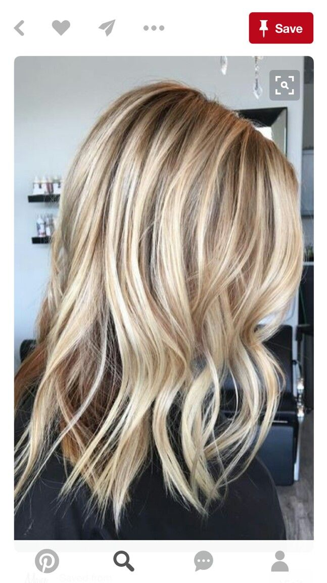 Perfect Honey Blonde Balayage Hair Color Full Head Of Champagne And Soft Blonde Woven Highlights Rose Gold Beige Blonde Balayage Blonde Balayage Beige Blonde