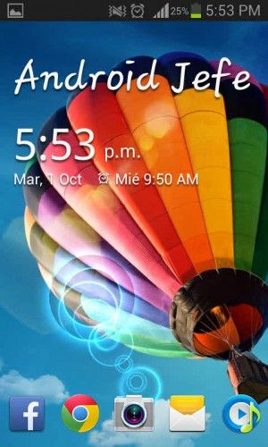 Explore Wallpaper Size Lock Screen And More Galaxy S4 Lockscreen