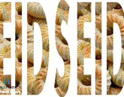 "Check out new work on my @Behance portfolio: ""EID SEID"" http://be.net/gallery/54142051/EID-SEID"