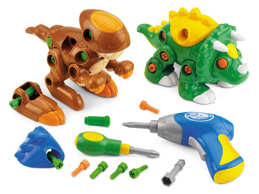 LakeshoreLearning.com - School Supplies and Teacher Store ...