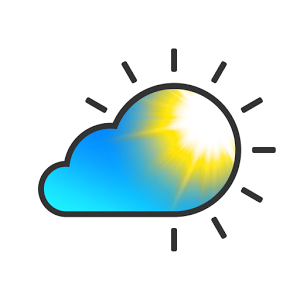 Weather Live With Widgets Free Apk Download Android Apps Apk Download Math Problem Solver Live Wallpapers Weather