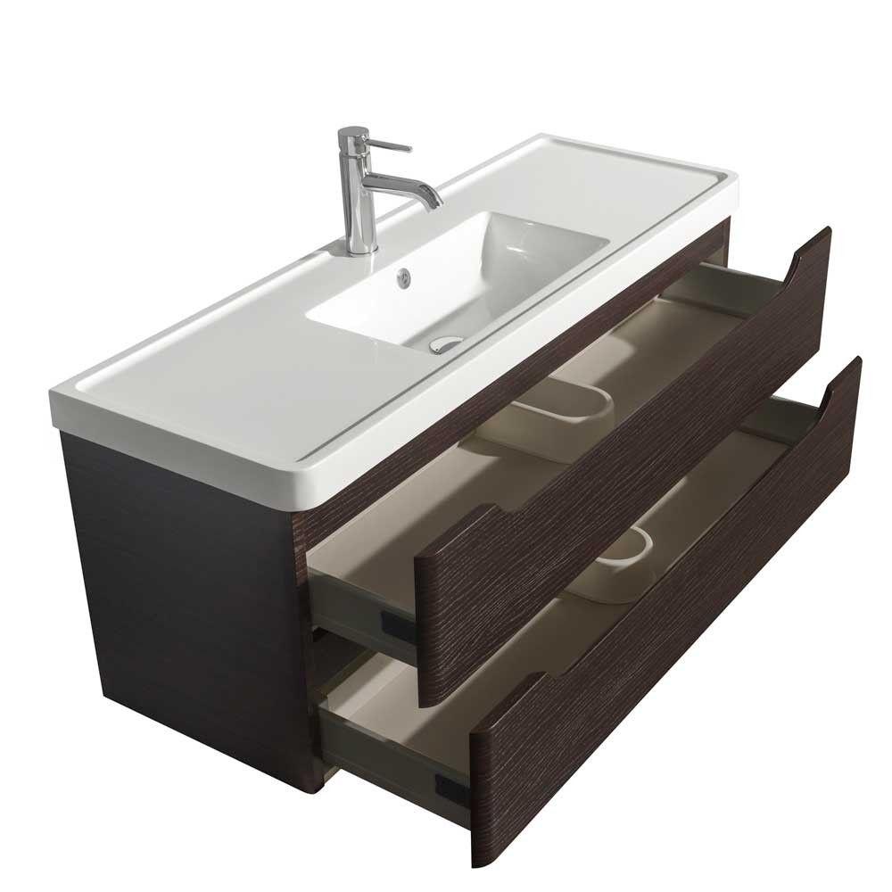Bad eitelkeit design  zoll bad eitelkeit  es gibt viele verschiedene arten von bad