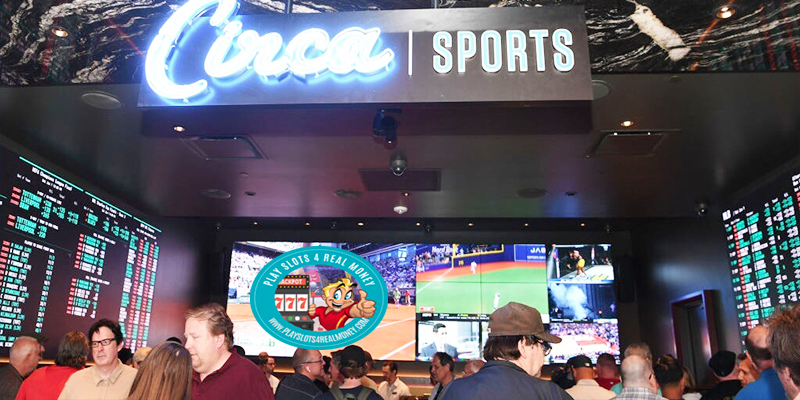 Legal sports betting continues to expand in more and more