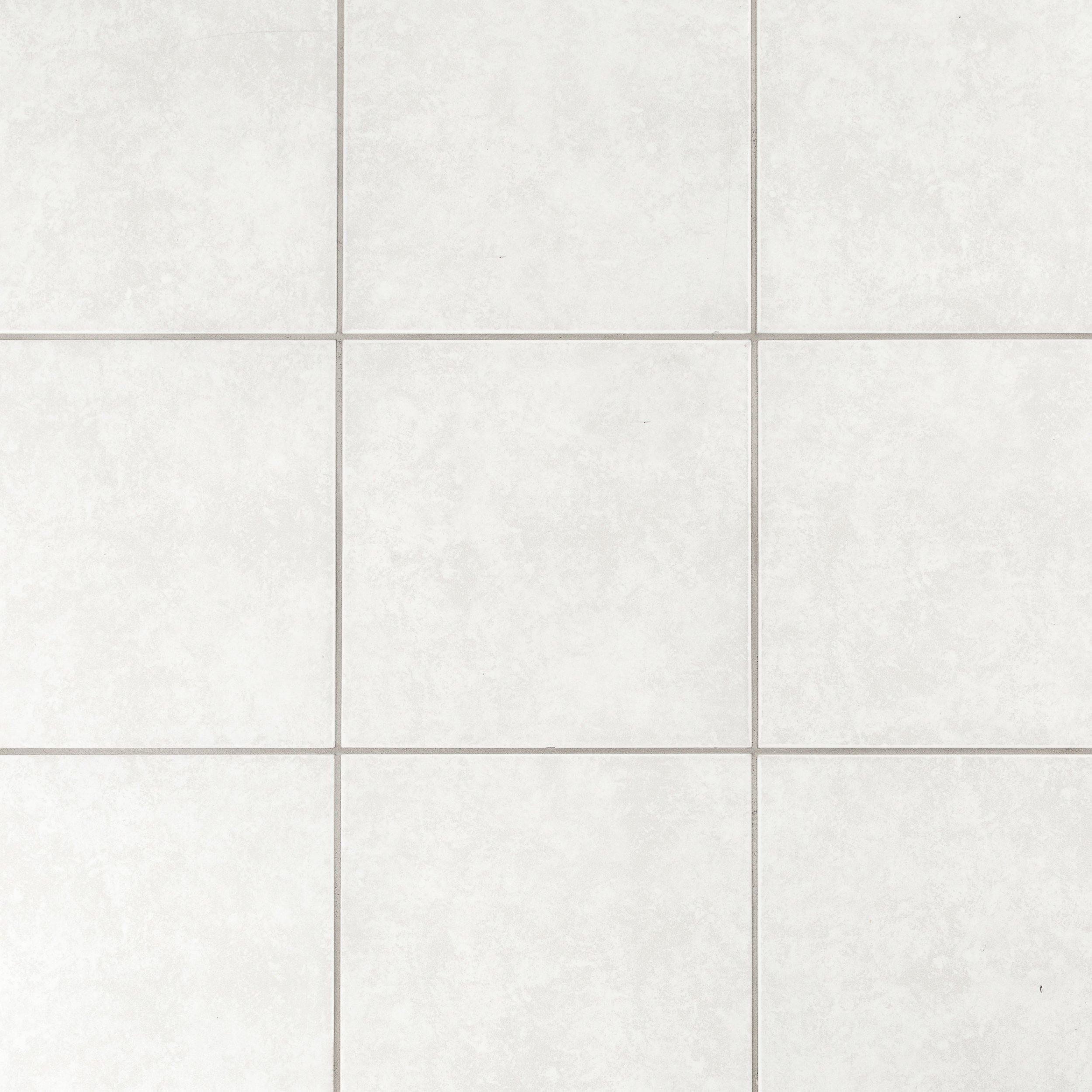 roma gris ceramic tile floor decor