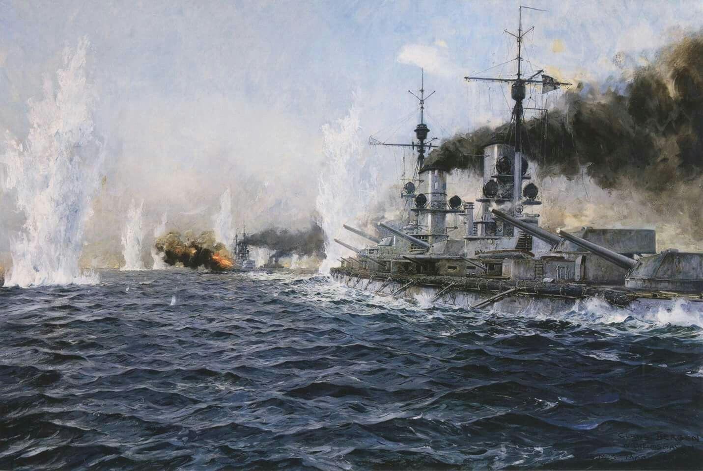 девушки могут картинки крейсеров первой мировой изображения хорошего