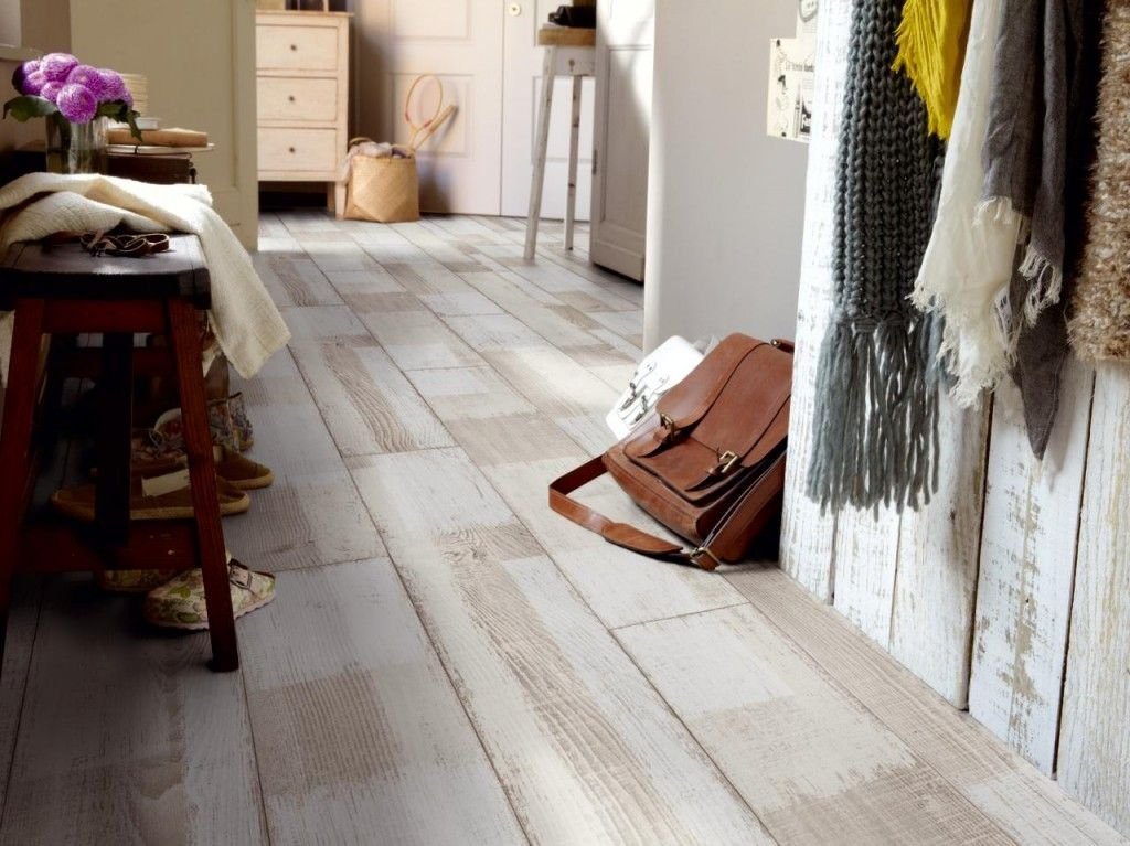 Wit Zeil Vloer : Awesome vinyl vloer badkamer pictures new home design