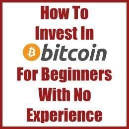 Infinite de transaction seconde cryptocurrency