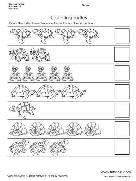 good worksheet sight home school pinterest worksheets count and math. Black Bedroom Furniture Sets. Home Design Ideas