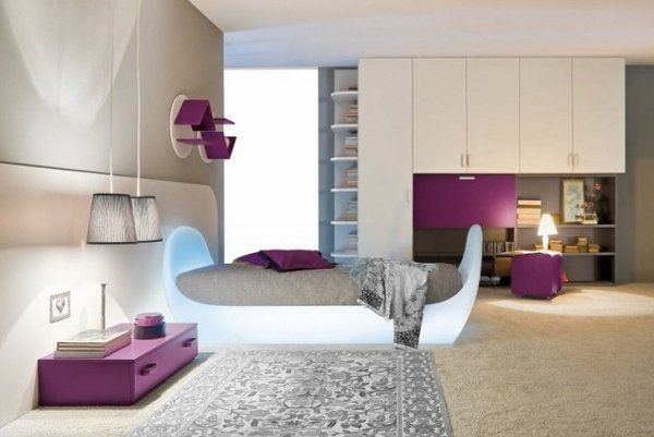 cool modern bedroom ideas for teenage girls. Beautiful Bedroom 40 Teen Girls Bedroom Ideas U2013 How To Make Them Cool And Comfortable Inside Cool Modern Bedroom Ideas For Teenage Girls N