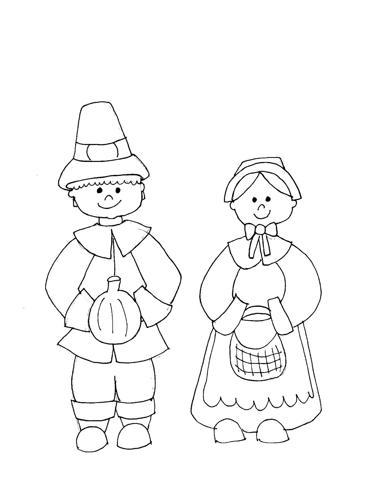Dltk Crafts Printable Traditional Couple K5 Worksheets Fall Coloring Pages Disney Coloring Pages Witch Coloring Pages