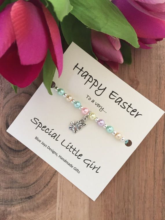 Easter gift easter gifts for kids easter bunny easter egg easter gift easter gifts for kids easter bunny easter egg alternative easter negle Choice Image