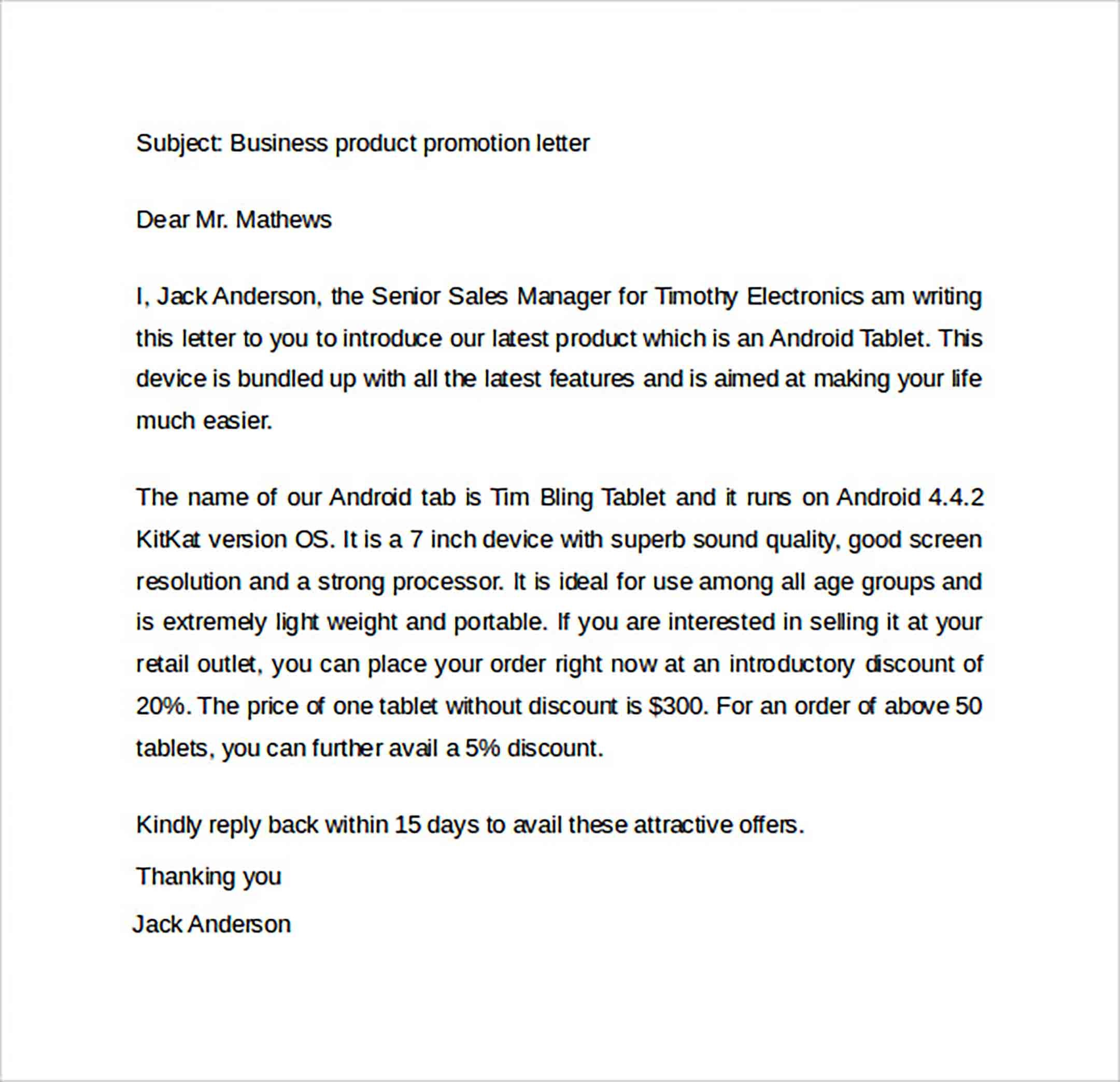 Application For Promotion Letter Sample from i.pinimg.com