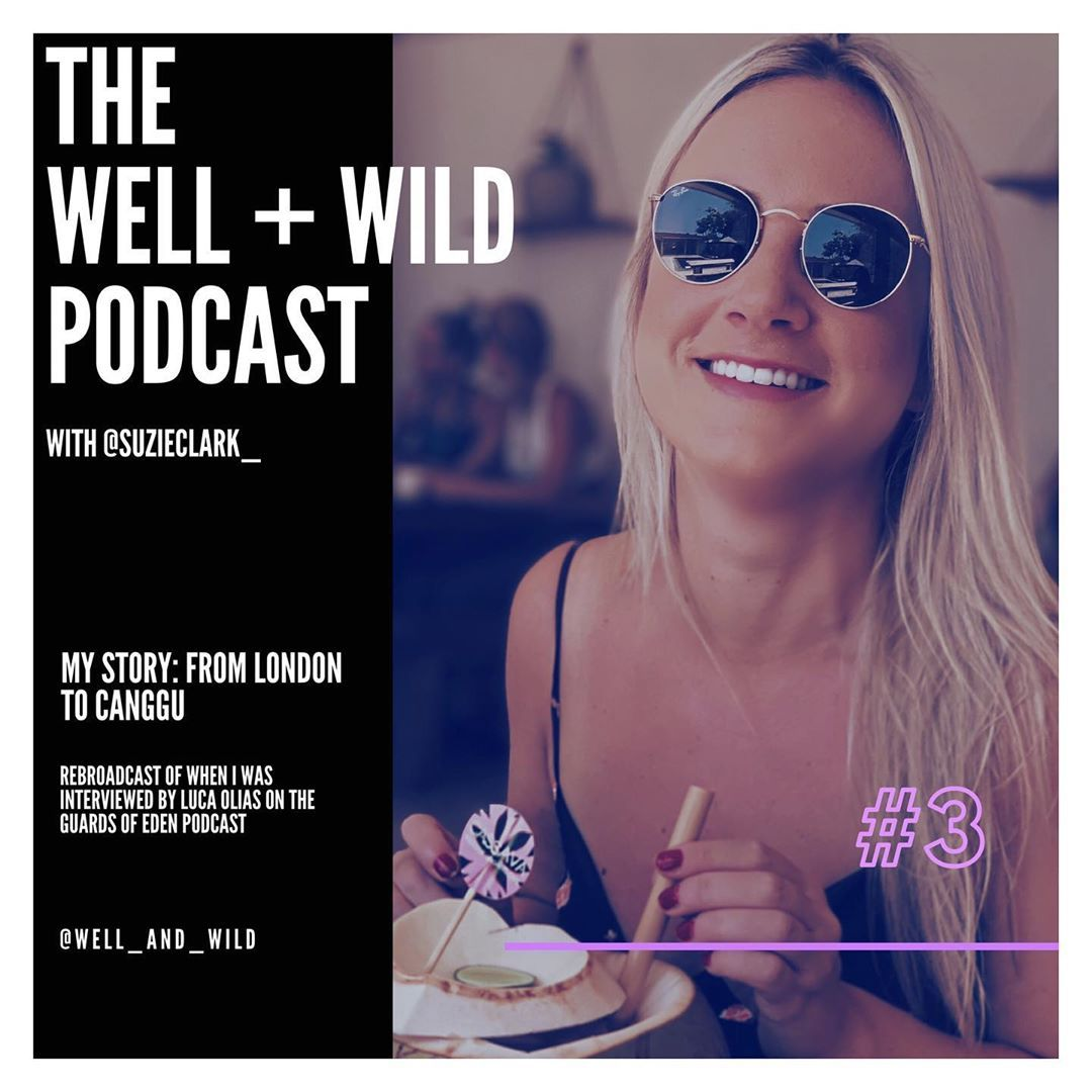 Lifestyle Business Love Art Wealth Mindset Quotes Entrepreneurlife Entrepreneurship Smallbusiness Hap Podcasts Round Sunglasses Inspirational Quotes