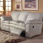 El Dorado Reclining Sofa Leather Sleeper Sofa Leather Reclining