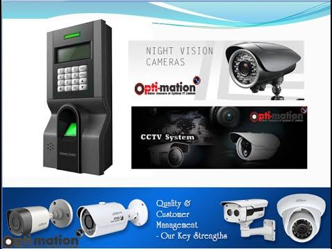 How To Select Best Cctv Camera Providing You The Most Advanced Cctv Camera In Bangladesh Cctv Camera Camera Ip Camera