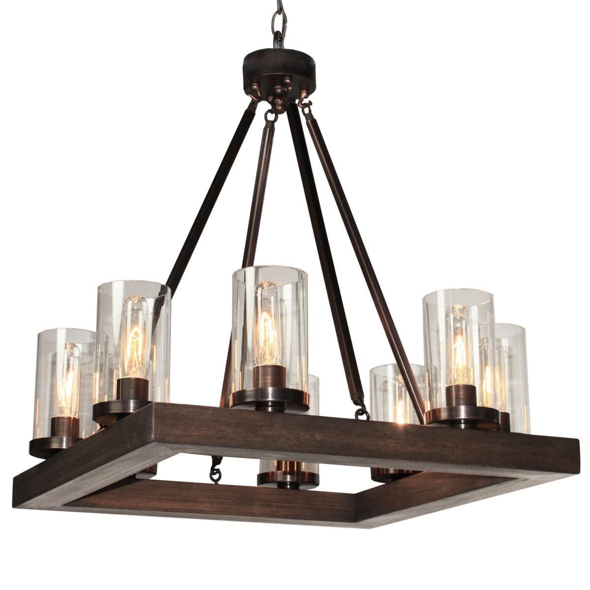 amp custom granite chandelier light kitchen shaped rustic with u complex counters digs rectangular arturo zillow