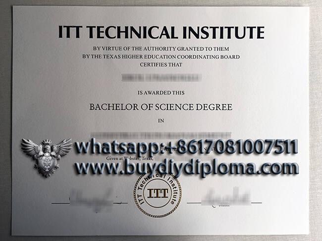 Pin On Us Diplomas