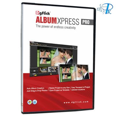 Album Express Pro 10 0 Free Download Wedding Album Design Marriage Album Album Design