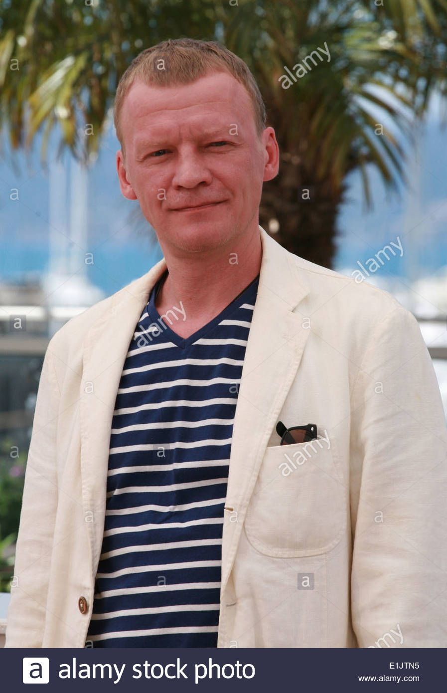 Leonid Kharitonov (actor): biography, photos and interesting facts 22