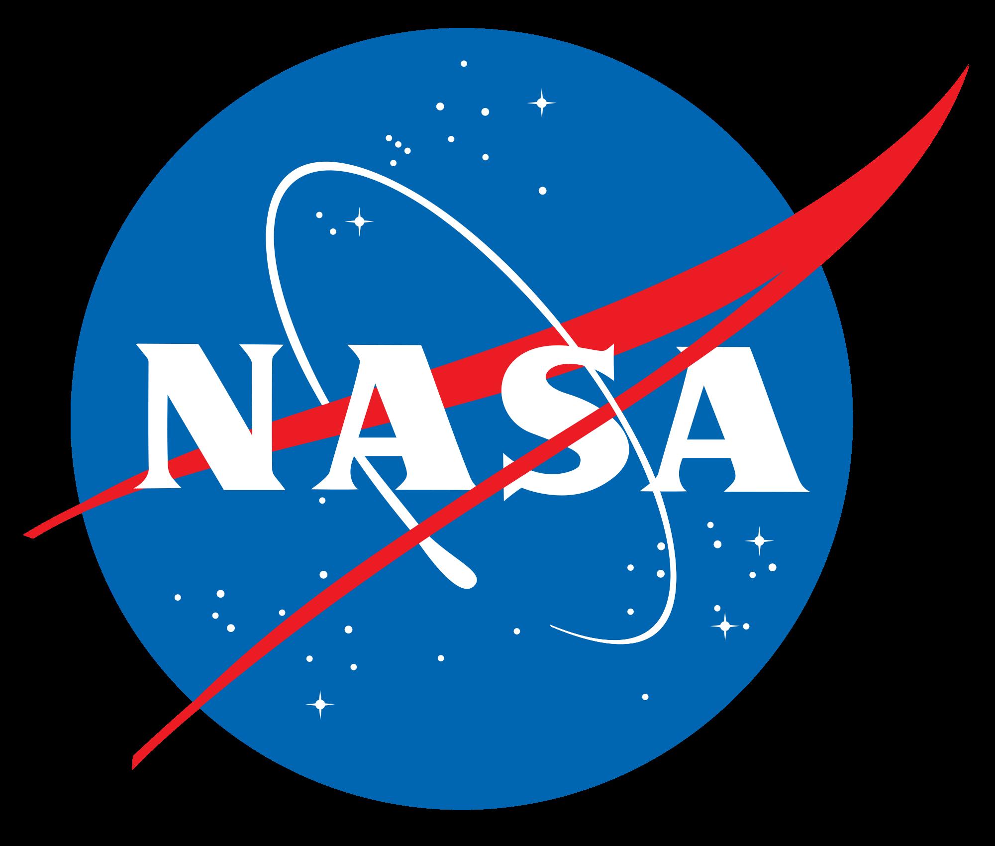 NASA PNG Image | Nasa logo, Nasa, Nasa employees
