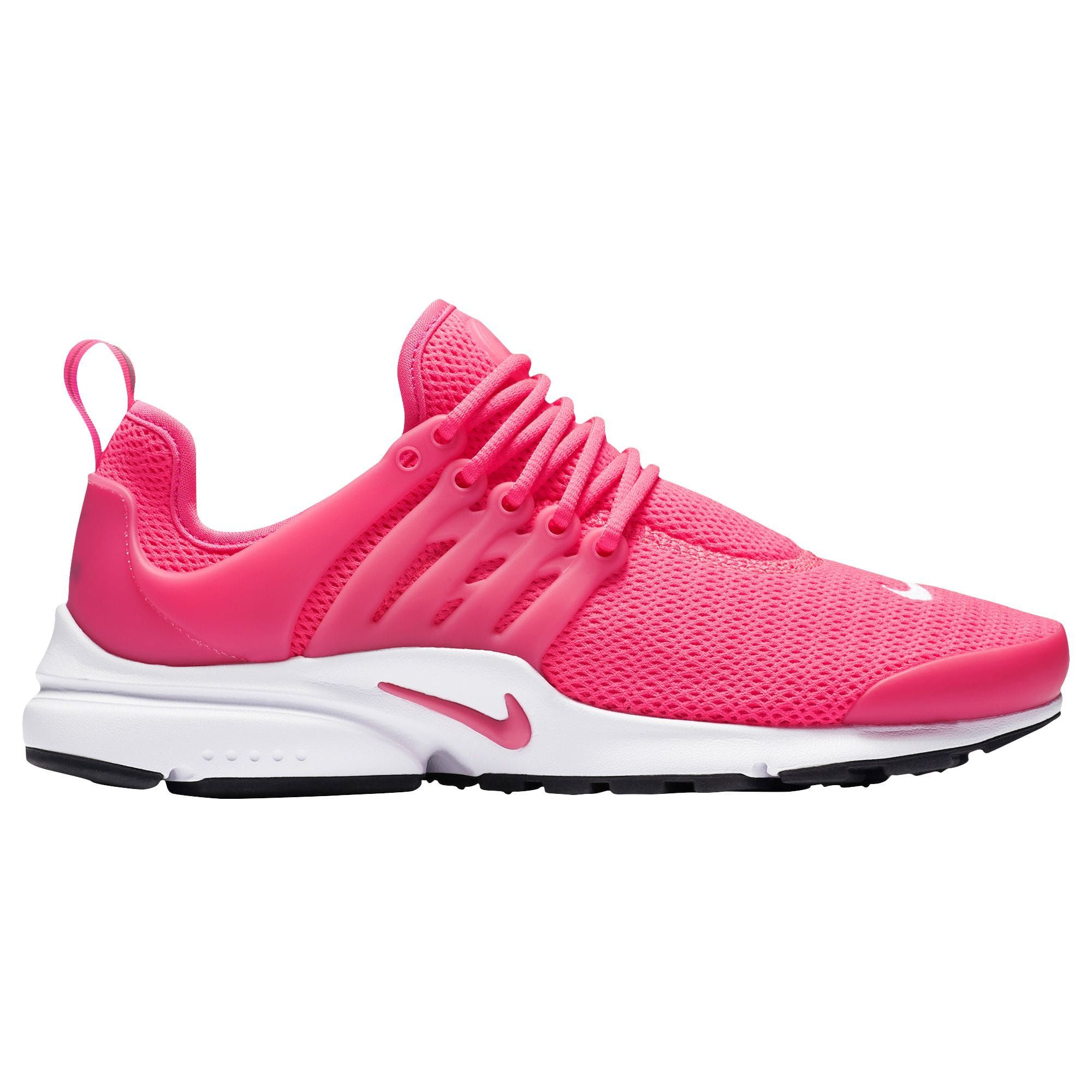 wholesale dealer 62034 b1a06 Nike Air Presto - Women's at Champs Sports | Shoes | Running ...