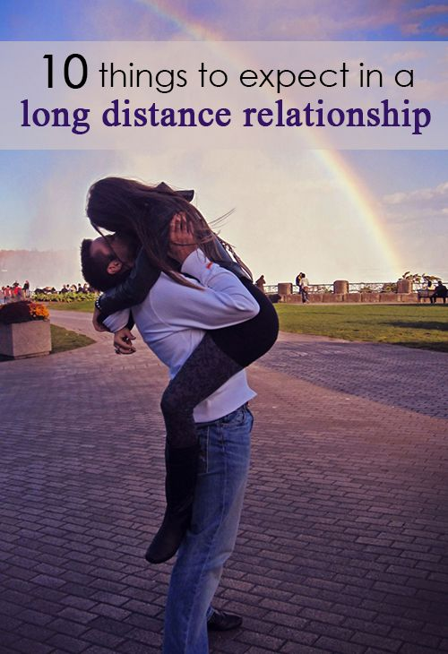 Dating long distance in Sydney