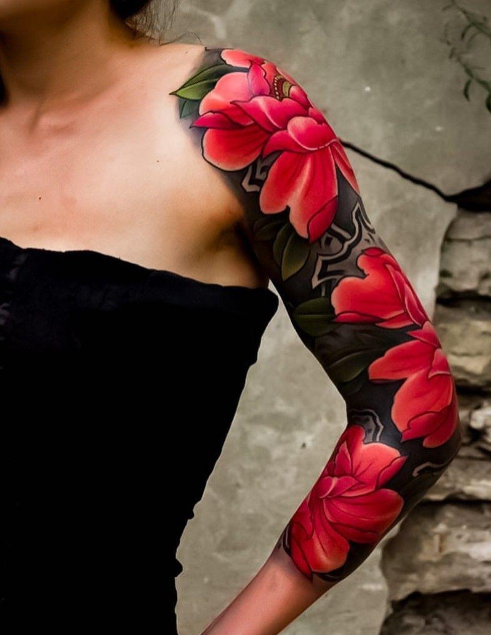 Hiha Tatuointi