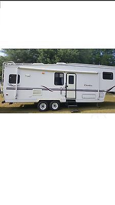 Pin On Rvs Campers Choose Pre Owned Or New