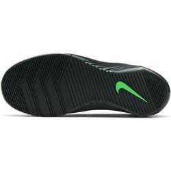 Photo of Nike React Metcon Men's Training Shoe – Green Nike