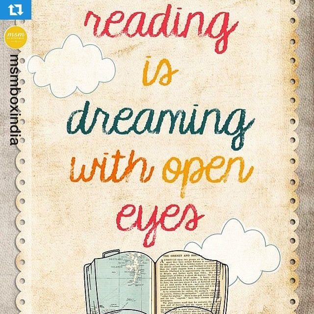 #Repost @msmboxindia with @repostapp.