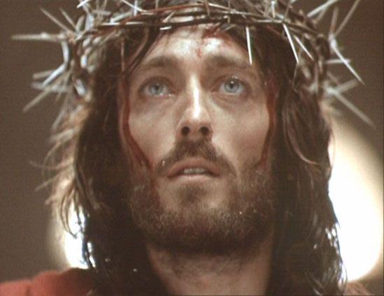 Chapelet Jesus Christ Artwork Jesus What Would Jesus Do