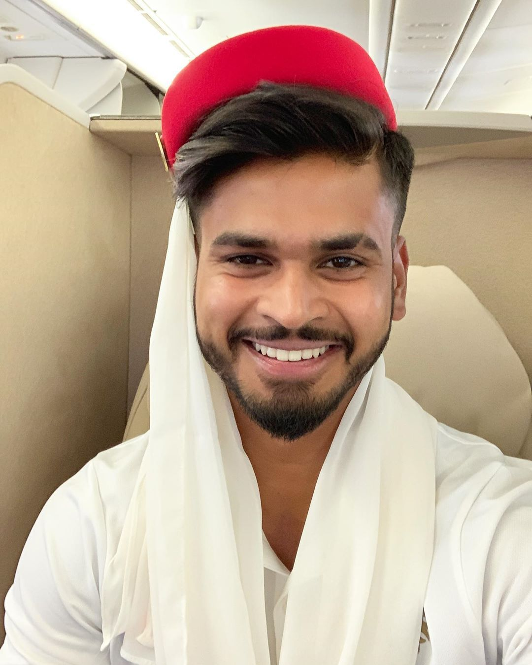 shreyaslyer indiacricket indiateam cricket odi