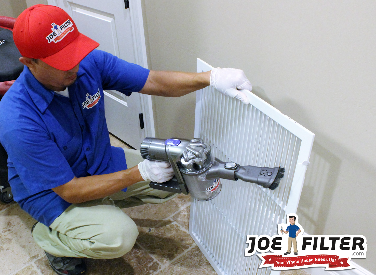 Pin by Joe Filter on Healthy Home Tips Air filter