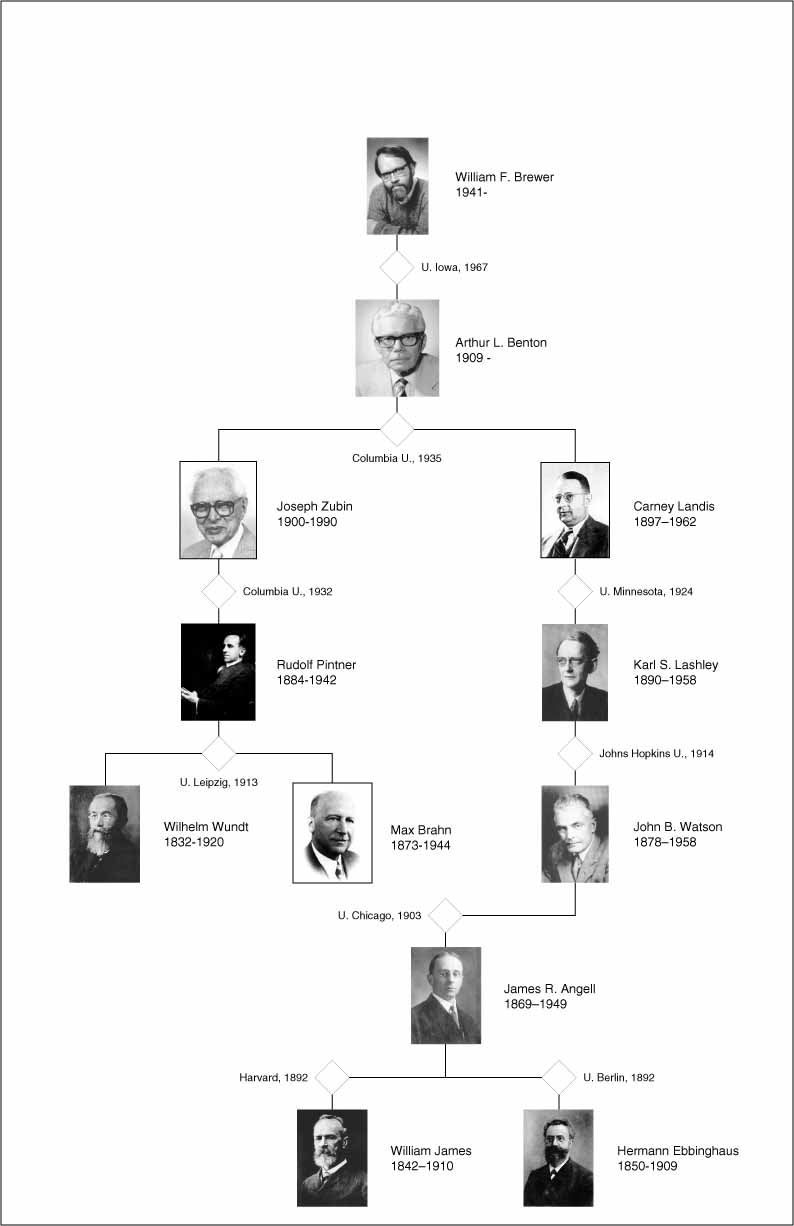 free tree diagrams | vanger family tree diagram - vanger family tree