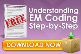 Cco Courses Exam Prep Ceus For Medical Coding Billing And
