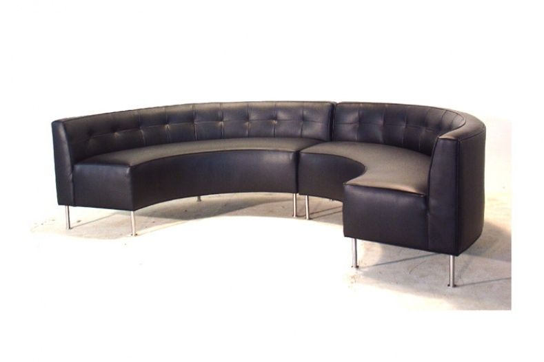 half circle couches couch sofa gallery pinterest couch sofa rh pinterest com half round sofas sale half round sofas sale