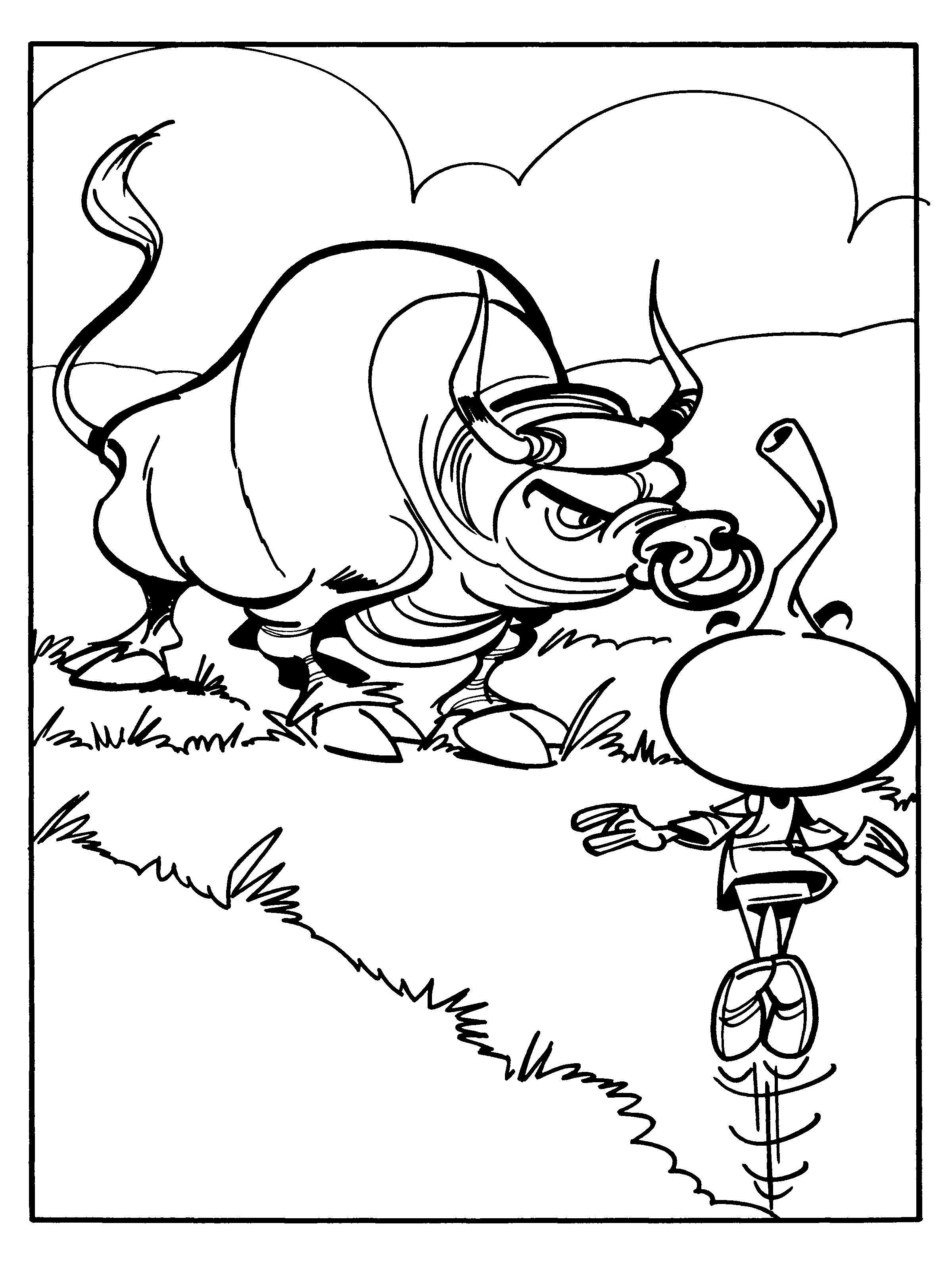 Malvorlagen Schnorchels 11   coloriages   Pinterest   Schnorchel ...