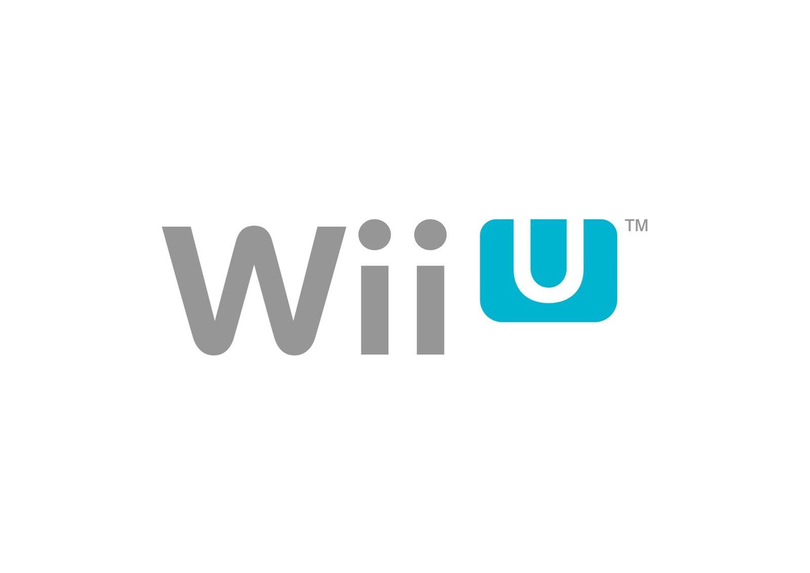 LNNDEMT New Site: Wii U estará disponible en México a partir del 25 de noviembre