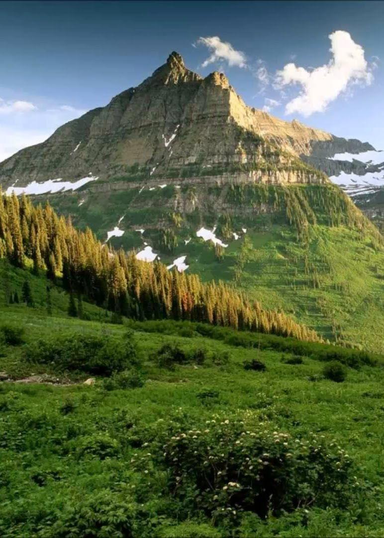 Astore Valley Pakistan Nature Pakistan Travel Scenery