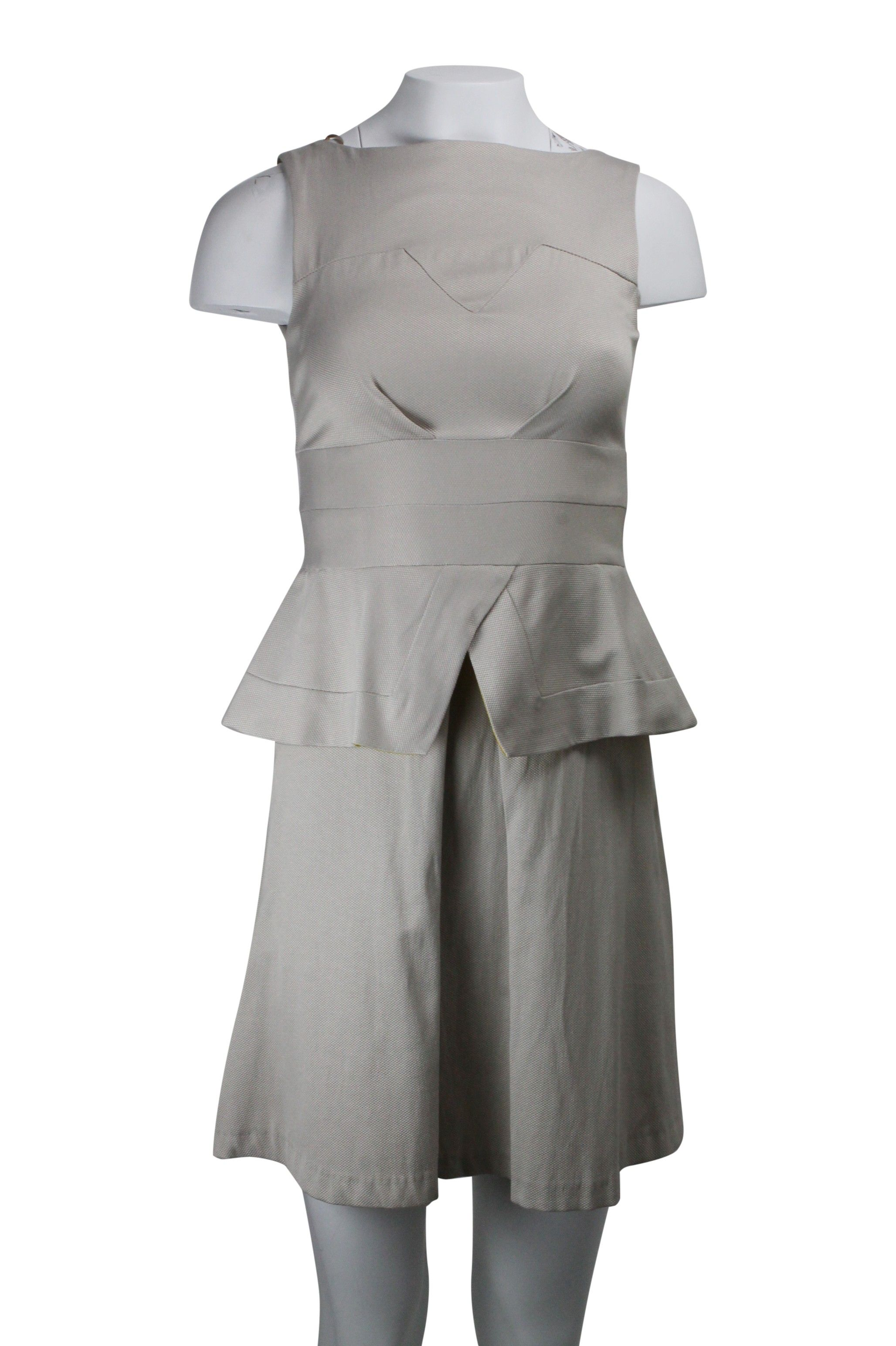 Schones Elegantes Kleid Gr 38 Elegante Kleider Kleider Und Elegant