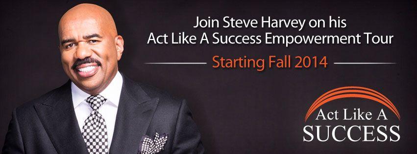 Act-Like-A-Success-Top-Banner.jpg