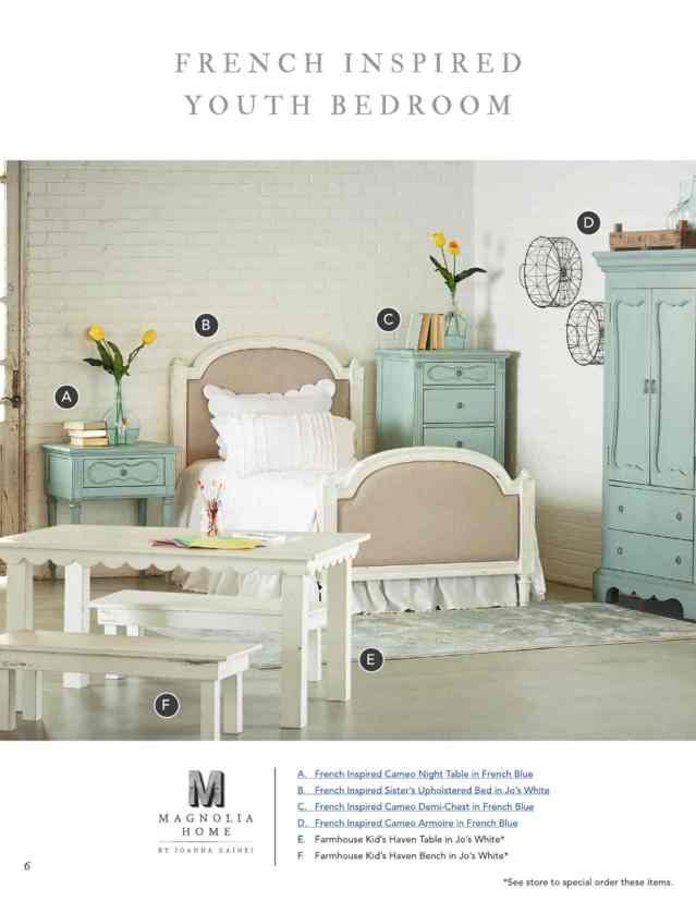 Beau Great American Home Store Digital Magazine | New House | Pinterest |  Quality Furniture, Accent Furniture And Online Furniture