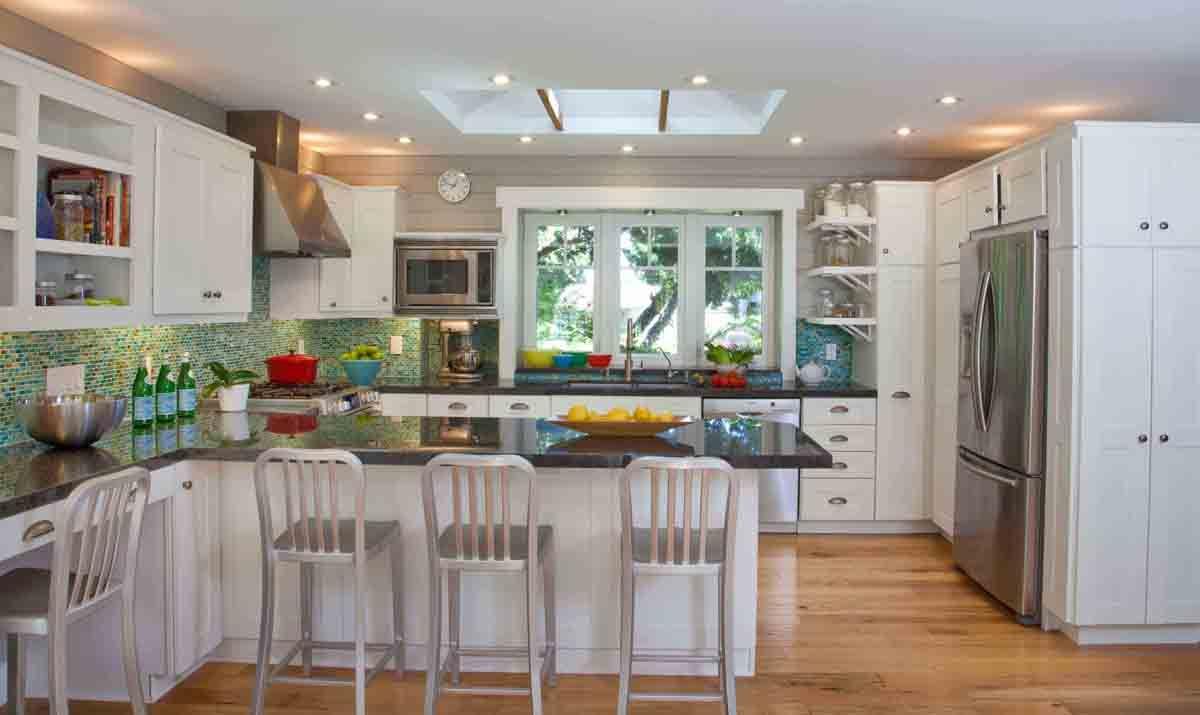 Znalezione Obrazy Dla Zapytania Amazing Kitchen Design  Best Awesome Kitchen Designers San Diego Design Ideas